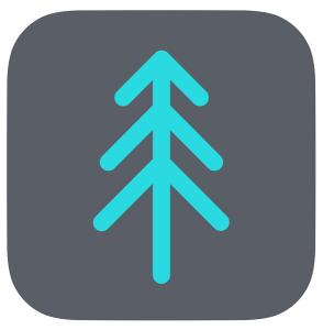 Airnest iOS App For Drones (3)