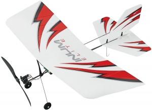 Flyzone INUM Elite Indoor Flyer RTF