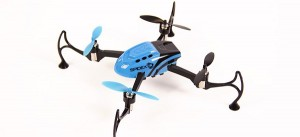 Helion Ares Spidex 3D RTF (1)
