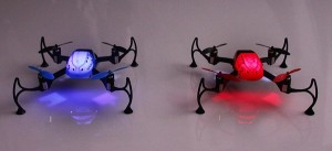 Helion Ares Spidex 3D RTF (3)