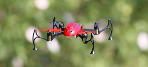 Helion Ares Spidex 3D RTF (4)