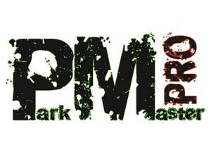 Hitec Multiplex ParkMaster Pro (2)