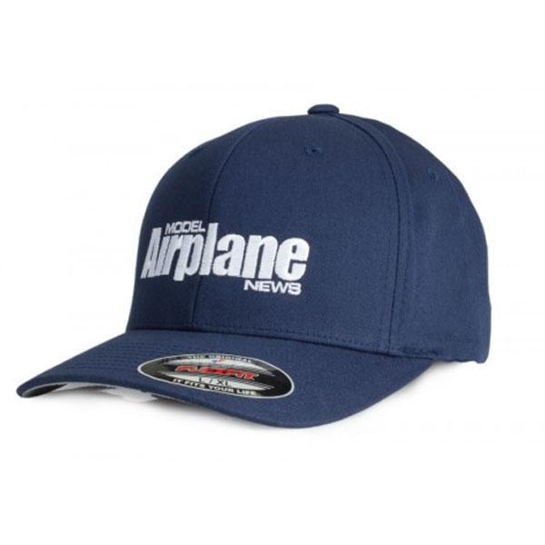 MAN_HAT
