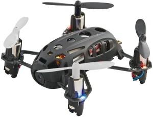 Proto-X Vid Nano RTF Drone With Video Camera (1)