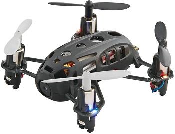 Proto-X Vid Nano RTF Drone With Video Camera