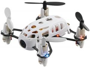 Proto-X Vid Nano RTF Drone With Video Camera (2)