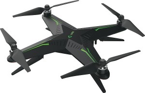 Xiro Xplorer Drone (2)