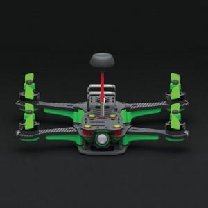 Blade Vortex 250 Pro BNF Basic (2)