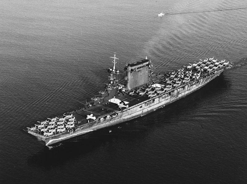 USS_Lexington_(CV-2)