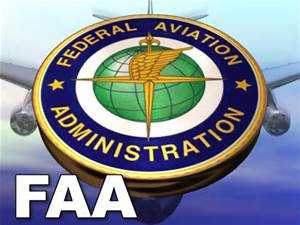 FAA Announces all RC Pilots Must Register - Model Airplane News