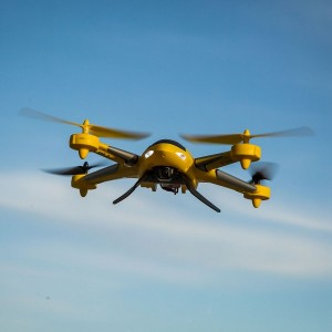 Blade Zeyrok Drone With Camera And SAFE Technology (6)