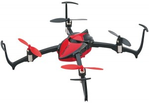 Dromida Verso Inversion QuadCopter UAV RTF (3)