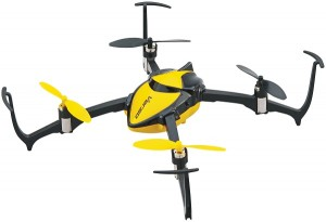 Dromida Verso Inversion QuadCopter UAV RTF (4)
