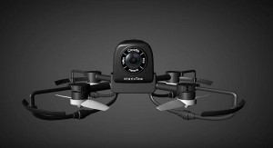 Elanview Cicada Ready-to-Fly FPV Camera Drone