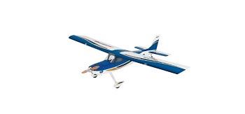 Great Planes Avistar 30cc/EP ARF