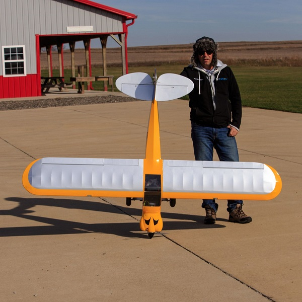 arf model airplanes with Hangar 9 Carbon Cub 15cc Arf on 262216338503 furthermore seaplanesupply together with 391414744594 also P3 Revolution 60cc Arf Han4630 additionally Fj 2 Fury 15 Df Bnf Basic With As3x Techology Efl7250.