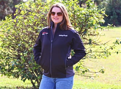 Jeti USA Winter Jackets