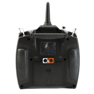 Spektrum DX6 Transmitter System MD2 With AR610 Receiver (3)