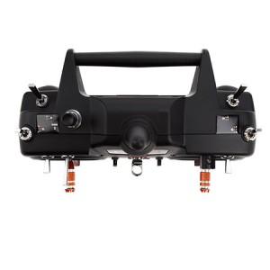 Spektrum DX8 Gen 2 DSMX 8-Channel Transmitter Mode 2 With AR8000 Receiver (3)