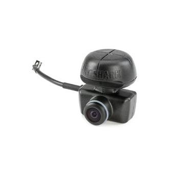 Spektrum Heavy Duty Waterproof 25mw FPV Camera And Transmitter