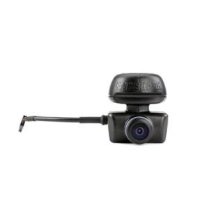 Spektrum Heavy Duty Waterproof 25mw FPV Camera And Transmitter  (2)