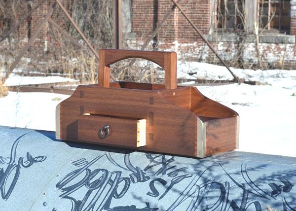 field_box_drawer