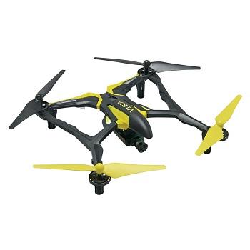 Dromida Vista FPV UAV Quadcopter Drone RTF