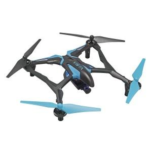 Dromida Vista FPV UAV Quadcopter Drone RTF (5)