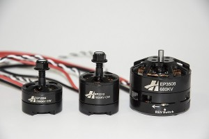 Hitec Energy Propel Integrated Power Systems (1)