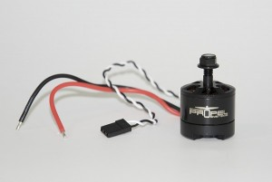 Hitec Energy Propel Integrated Power Systems (3)