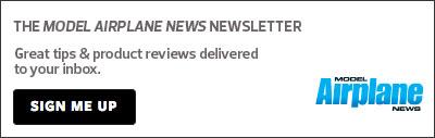 Man_newsletter-button_WEB