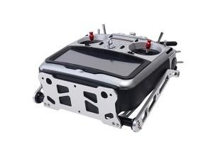 Secraft Tray For The Futaba 18MZ  (5)