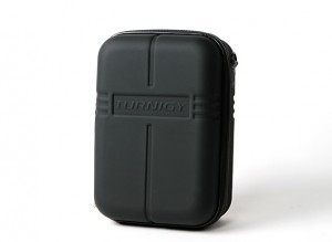 Turnigy Transmitter Case With FPV Goggle Storage (1)