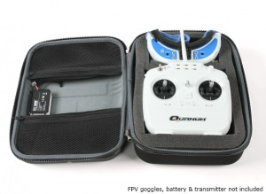 Turnigy Transmitter Case With FPV Goggle Storage (2)