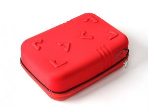 Turnigy Transmitter Case With FPV Goggle Storage (3)