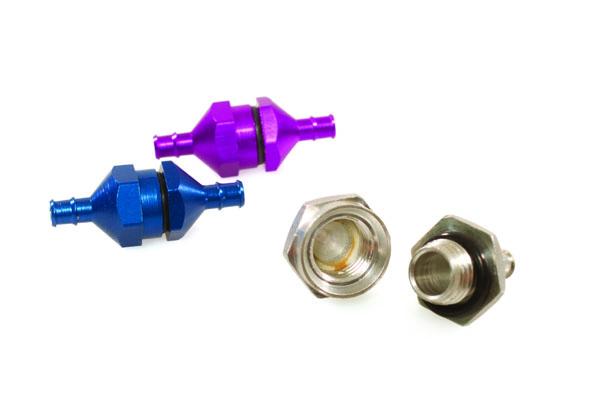 3.fuel filters_cc