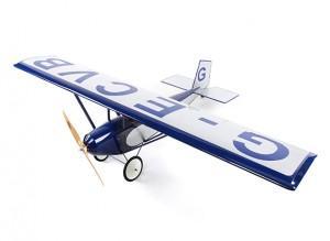 HobbyKing Pietenpol Air Camper v2 1370mm ARF (2)