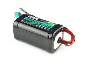 Jeti Power RB Receiver Li-Ion Battery Packs (7)