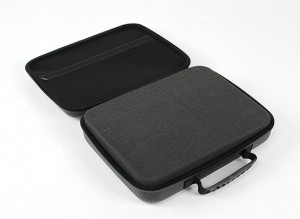 Turnigy Pick 'N' Pull Hard Case (2)
