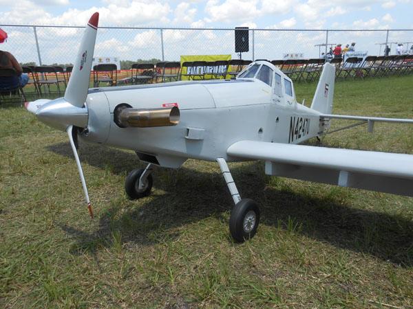 DSCN1335