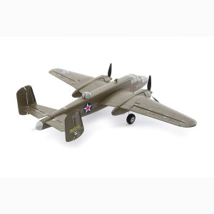 E-flite UMX B-25 Mitchell BNF Basic (2)