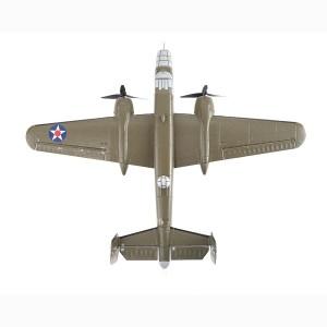 E-flite UMX B-25 Mitchell BNF Basic (3)
