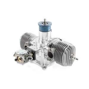 Evolution Engines 125GX 125cc Twin-Cylinder Gas Engine  (3)