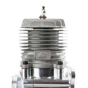 Evolution Engines 125GX 125cc Twin-Cylinder Gas Engine  (8)