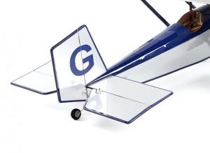 HobbyKing Pietenpol Air Camper v2 1370mm ARF (5)