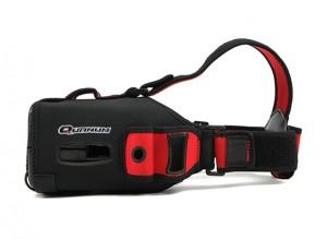 Quanum DIY FPV Goggle V2 Pro (4)
