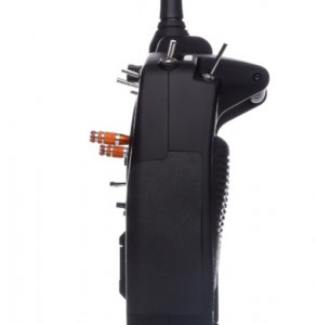 Spektrum DX8 G2 Radio (2)