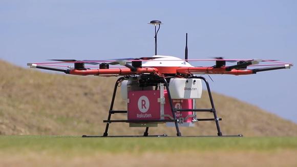 160425-rakuten-drone-2-100657731-large
