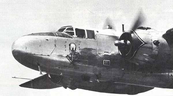 B-25NoseWEB