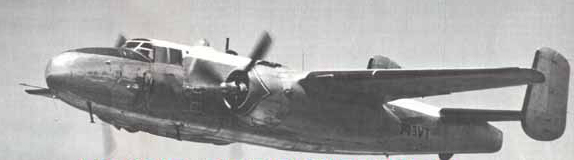 B-25OpenerWEB